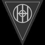 ARRTC